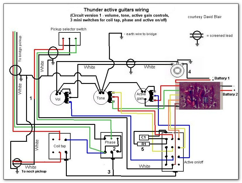 Galls St160 Siren Wiring Diagram Diagrams For Dummies